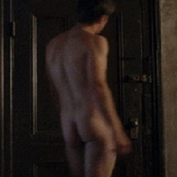 Garrett hedlund naked sexy pictures galleries 777