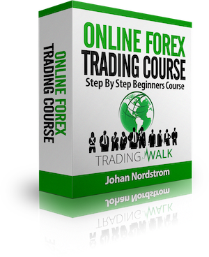 Online classes for forex trading