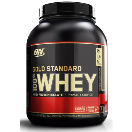 Optimum Nutrition Gold Standard 100 Whey Protein Powder Extreme Milk Chocolate 24g Protein 5 Lb Walmart Com In 2020 Optimum Nutrition Whey Gold Standard Whey Gold Standard Whey Protein