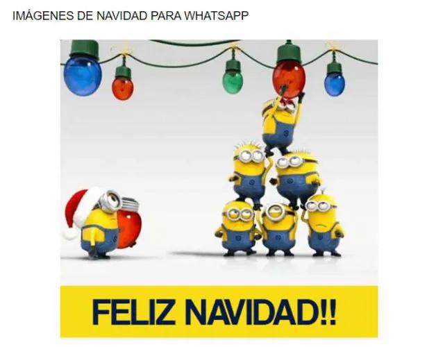 Felicitar Navidad 2019 Por Whatsapp Frases Imagenes Y Memes Frases Para Felicitar Para Felicitar Memes