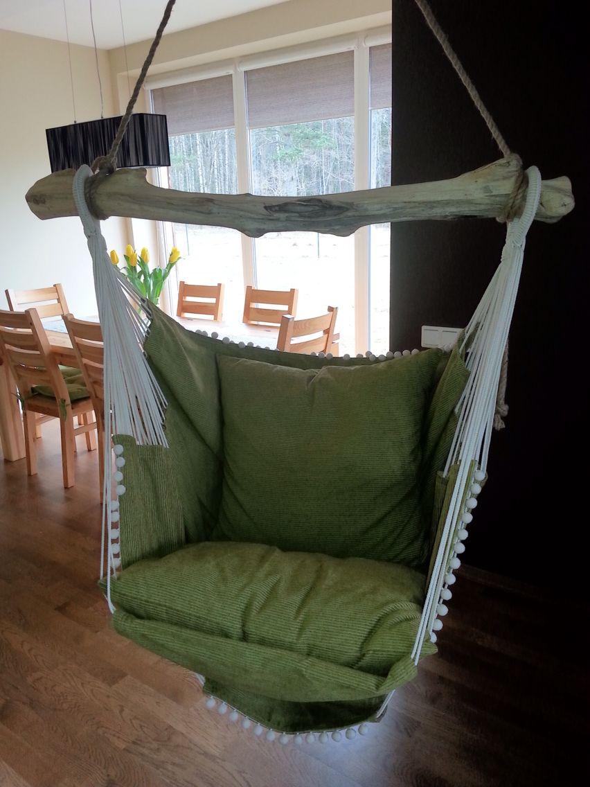 Hammock Chair Hammock Chair Outdoor Bed Porch Swing