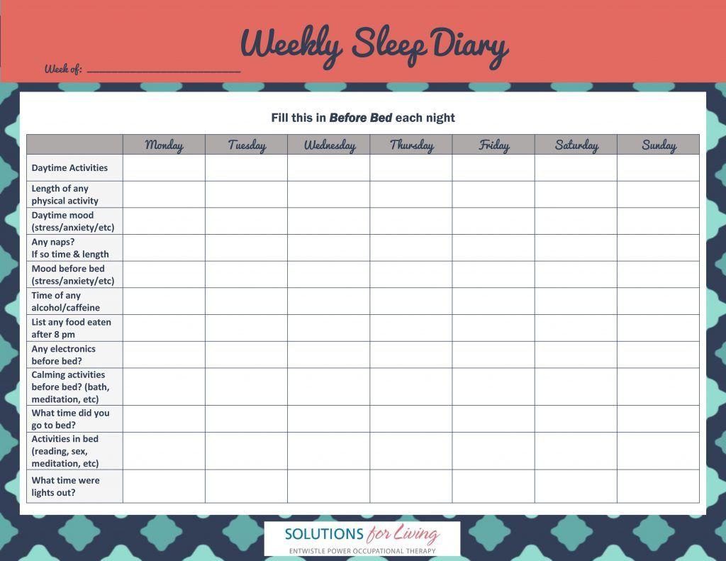 Pin On Sleep And Sensory Stuff