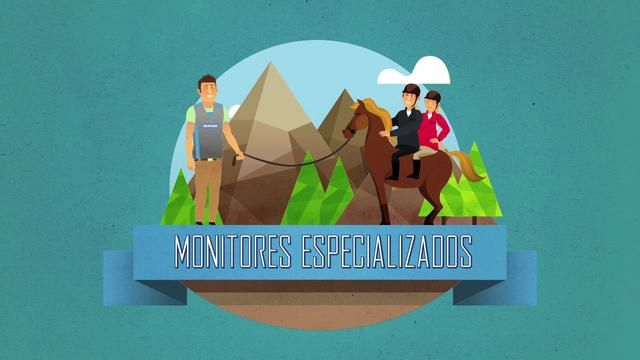 MotionGraphics Video to Decathlon.    Video by Jakiens  Ilustrator boy- Lawerta (lawerta.com)