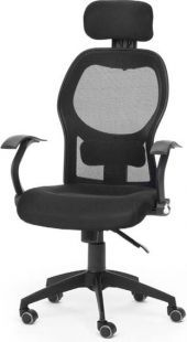 mobiliario oficina barcelona outlet, sillas ergonomicas para ...