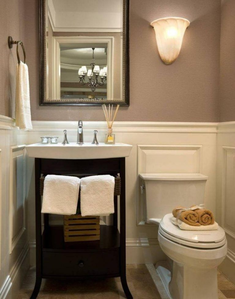 Small Bathroom Remodeling Ideas For Beautiful Look   Small ...