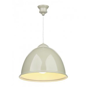 Why Is Height Of Installation Critical For Pendant Light Fixtures Networking Events Singapore Pendant Light Fixtures Pendant Light Pendant Lighting