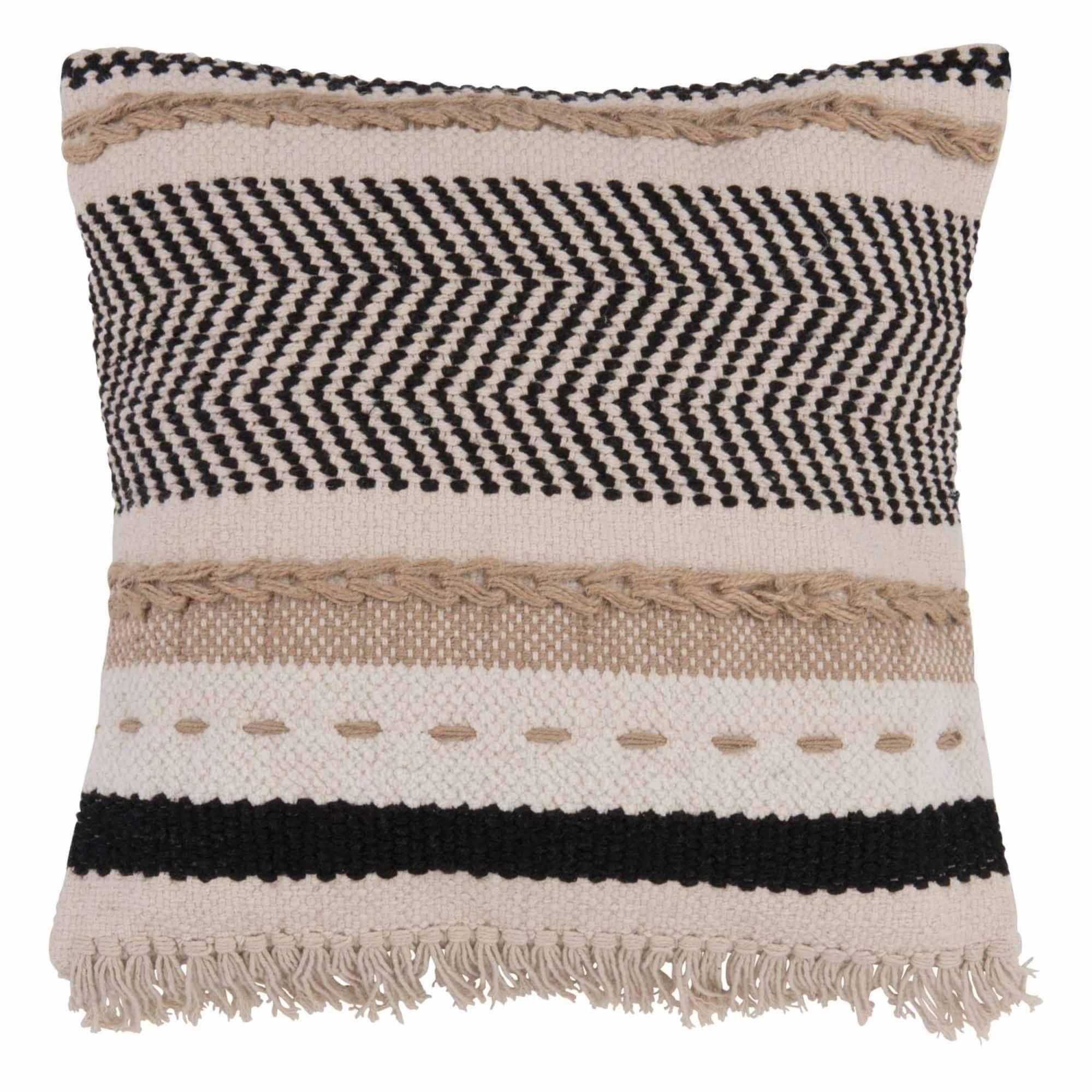 Deko Textilien Kissenideen Kissen Und Kleinmobel