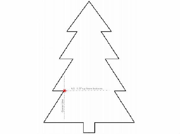Arvore De Natal Em Feltro Pesquisa Google Com Imagens Arvore
