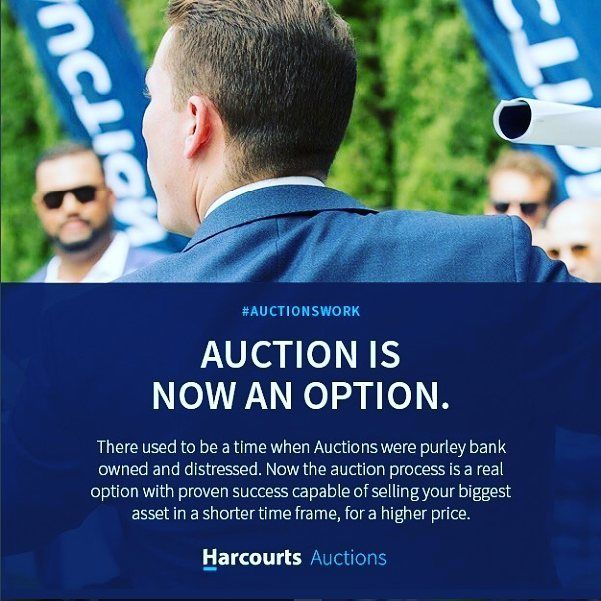 Pin by robyn clews on harcourts auctions pinterest