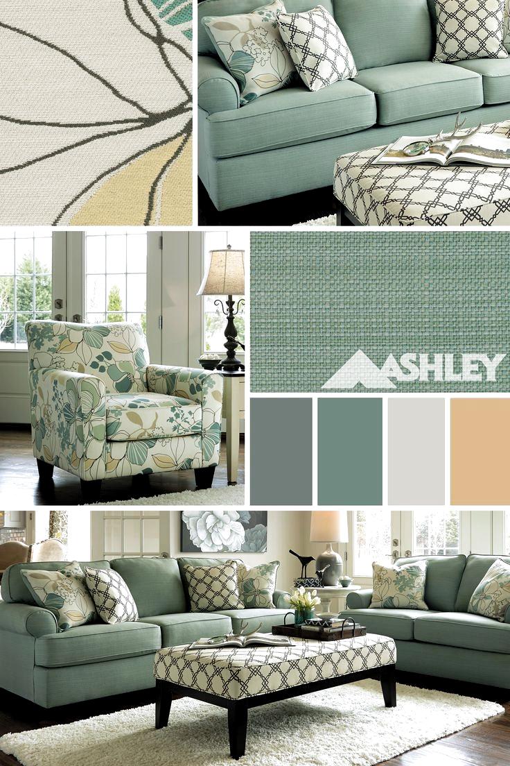 Mint Green Living Room Accessories Color Schemes Ideas Accessories Color Green Living Room Color Schemes Living Room Colors Living Room Green