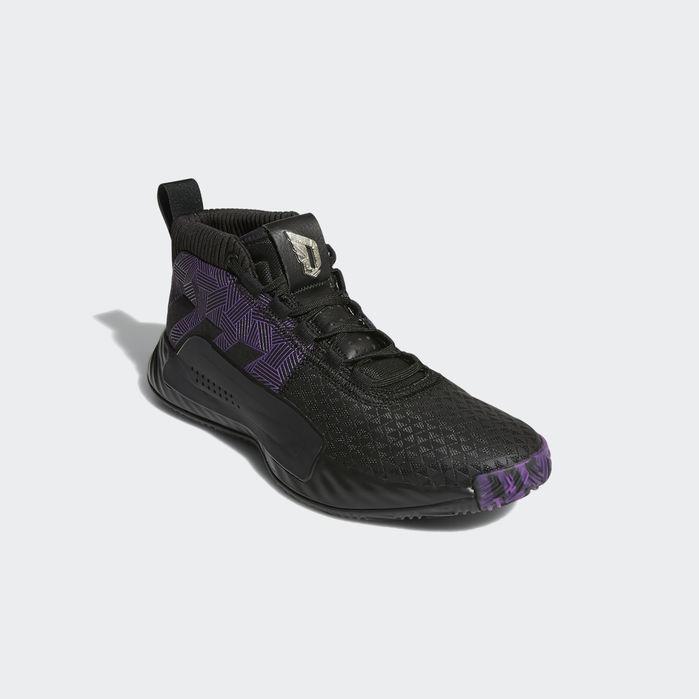Marvel shoes, Basketball shoes, Adidas