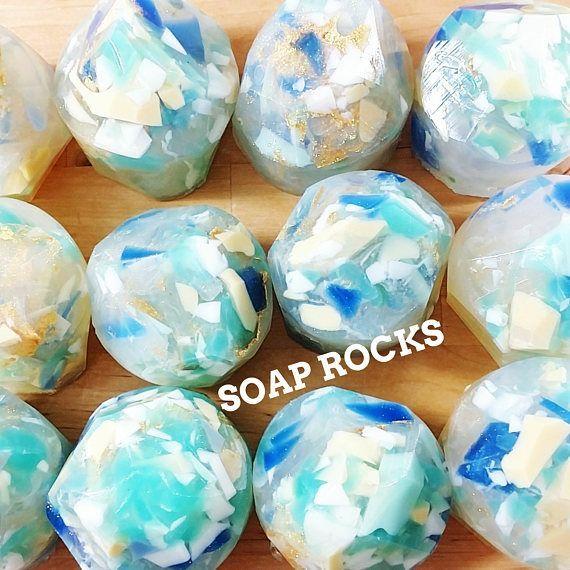 #Bath #Body #favor #Friend #gift #kid #kids #party #Scrub #soap #Spa #sparkle #Unicorn #Whipped Mens Personalized. Personalized Dad Gift. Mens Gift. SOAP