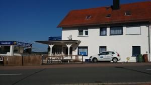 https://t.co/hhvRZ2qn01 Affordable Hotels at Booking at Heringhausen at AVG 52 EUR in #heringhausen #Germany #accommodation #recommend...