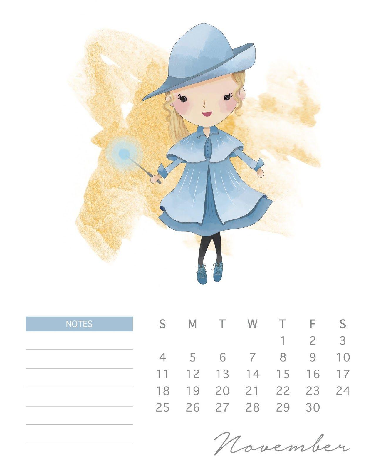Calendario Harry Potter.Pinterest Pinterest