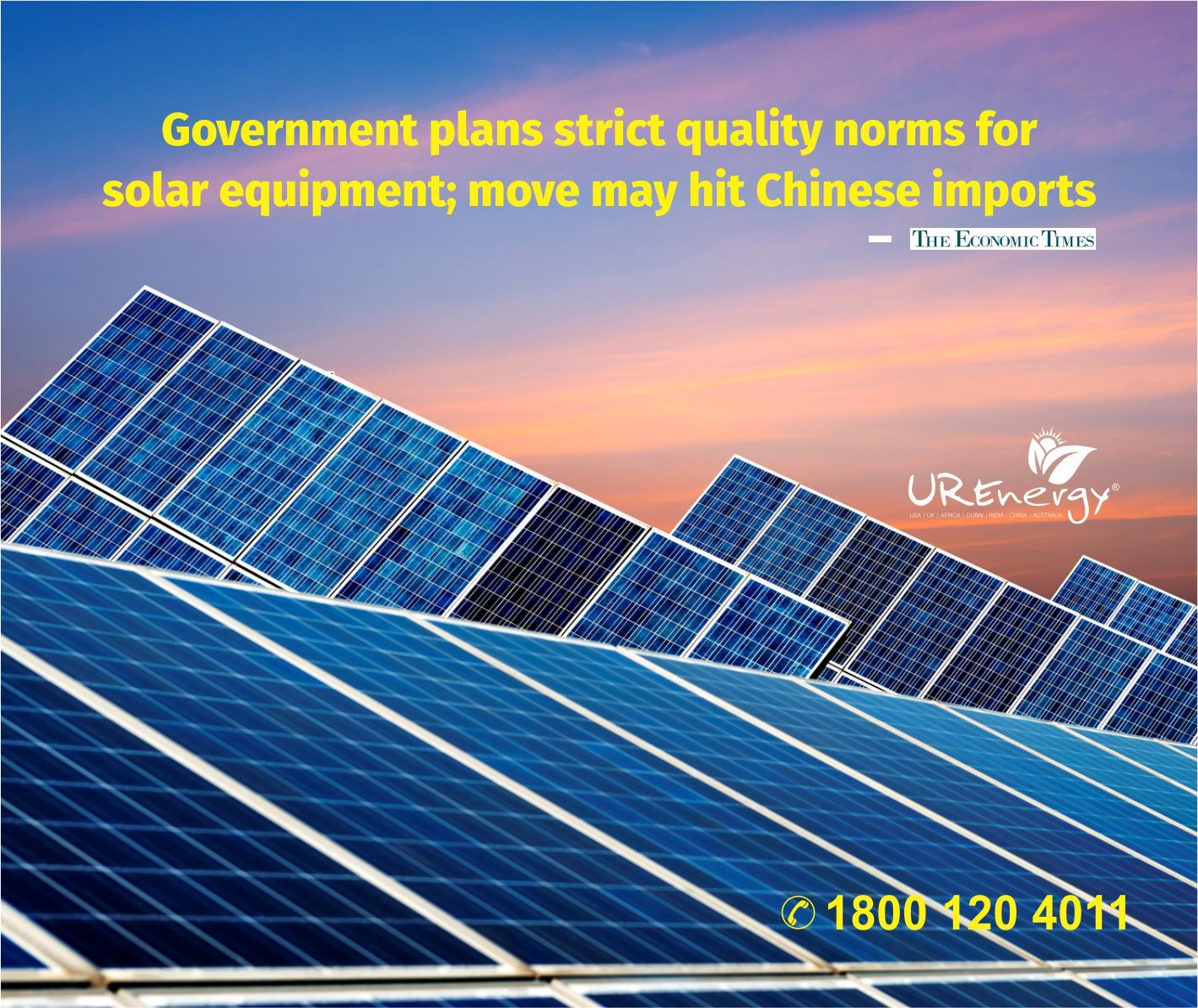Solar Power Panel Inverters Irrigation Pumps Street Light Epc Solar Solar Panels For Sale Solar Power