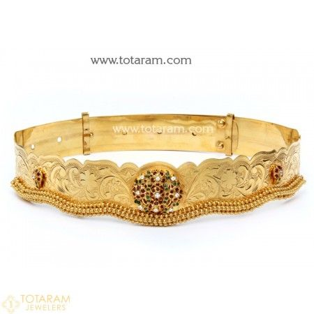 Baby Vaddanams Indian gold jewelry Gold jewellery and Shopping lists