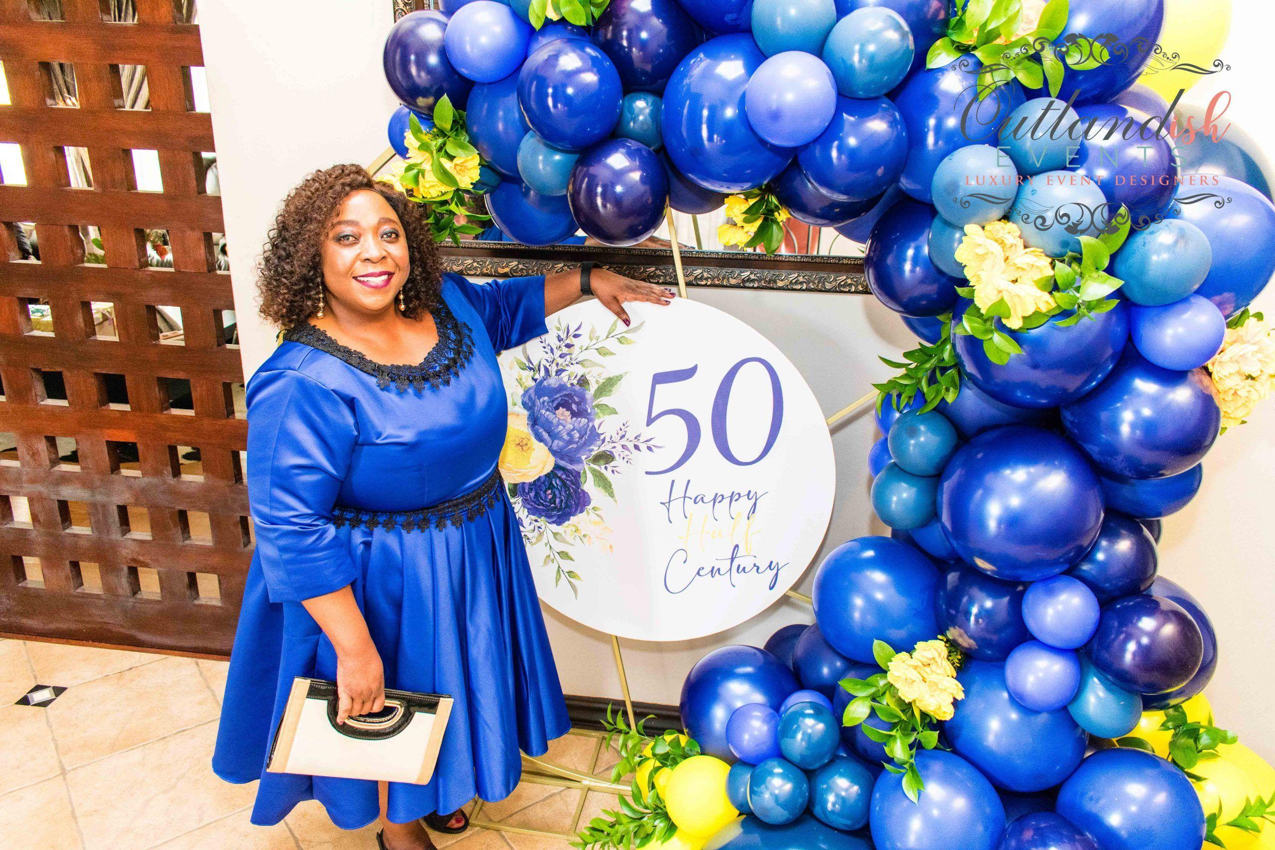 50th Birthday Home Celebration Photoshoot 50th Birthday Birthday 50th Birthday Party