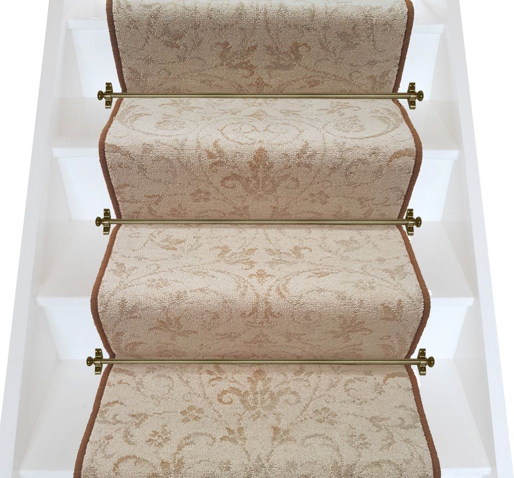 Brintons carpets laura ashely malmaison faded gold