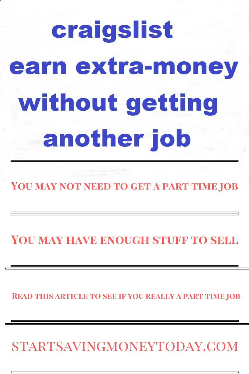 Earn Money Online From Home - Copy Paste Earn Money - If you need ...