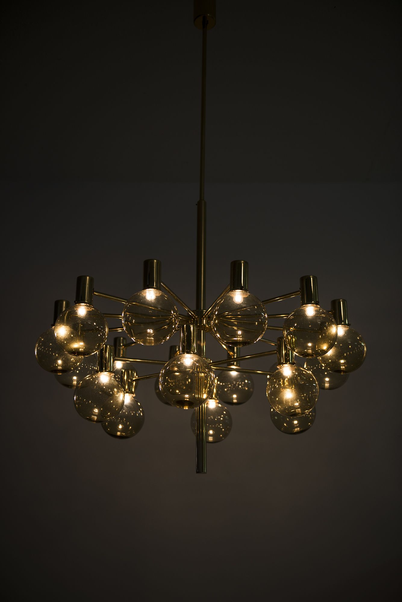 Sold With Images Ceiling Lamp Ceiling Lamp Design Lighting Design Interior