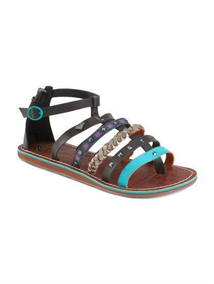 BLKToucan Sandal by Roxy - FRT1