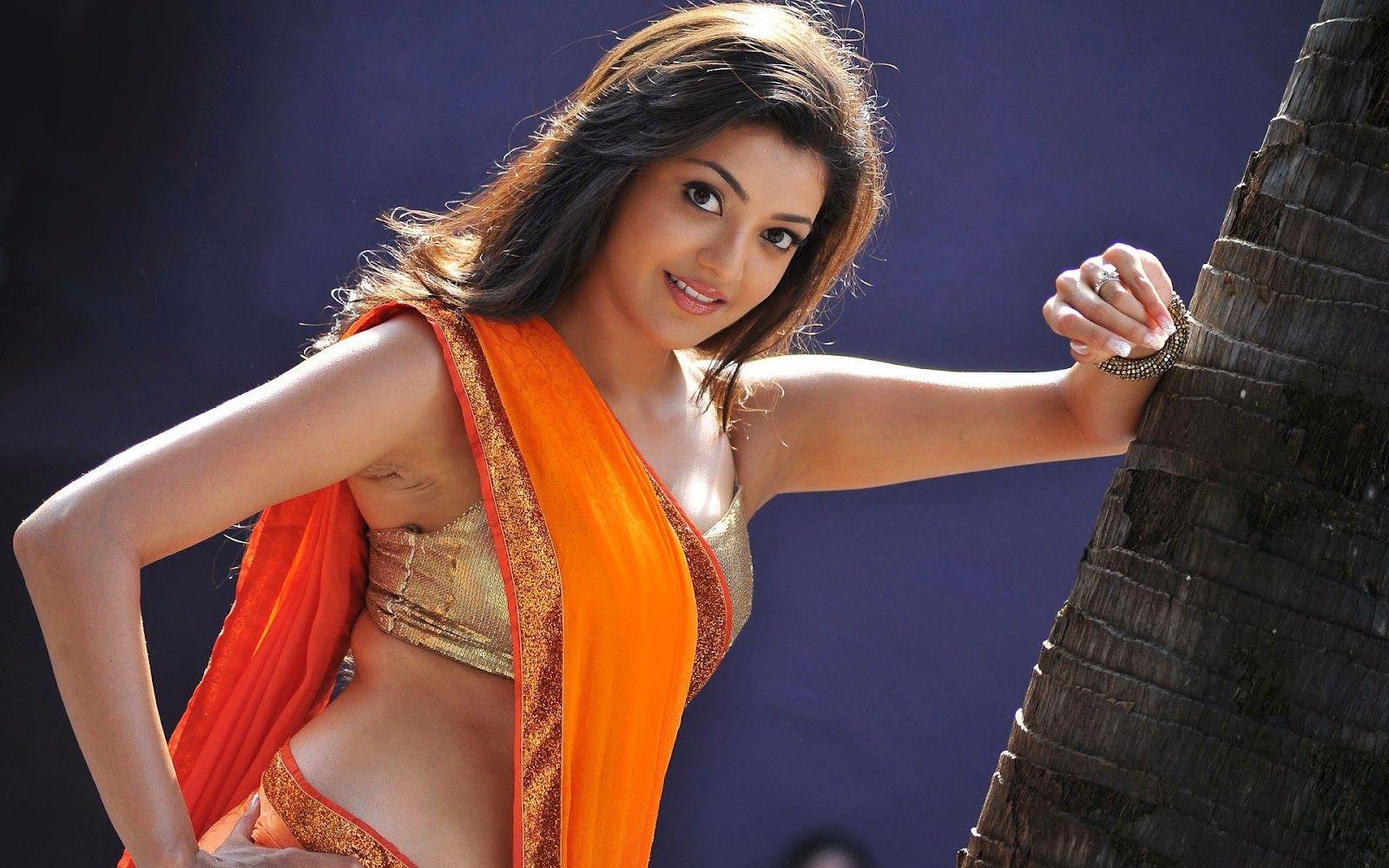 Kostenloser Download sexy indische Filme