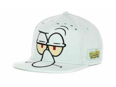 Nickelodeon Hats And Gear Lids Com Spongebob Clothes Hats Lids Hat