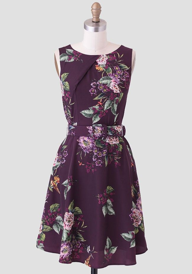 Camille dress by Darling UK on shopruche.com | Accented with an ...