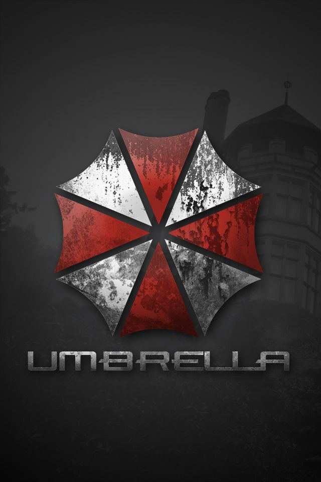 Resident Evil Images Google Search