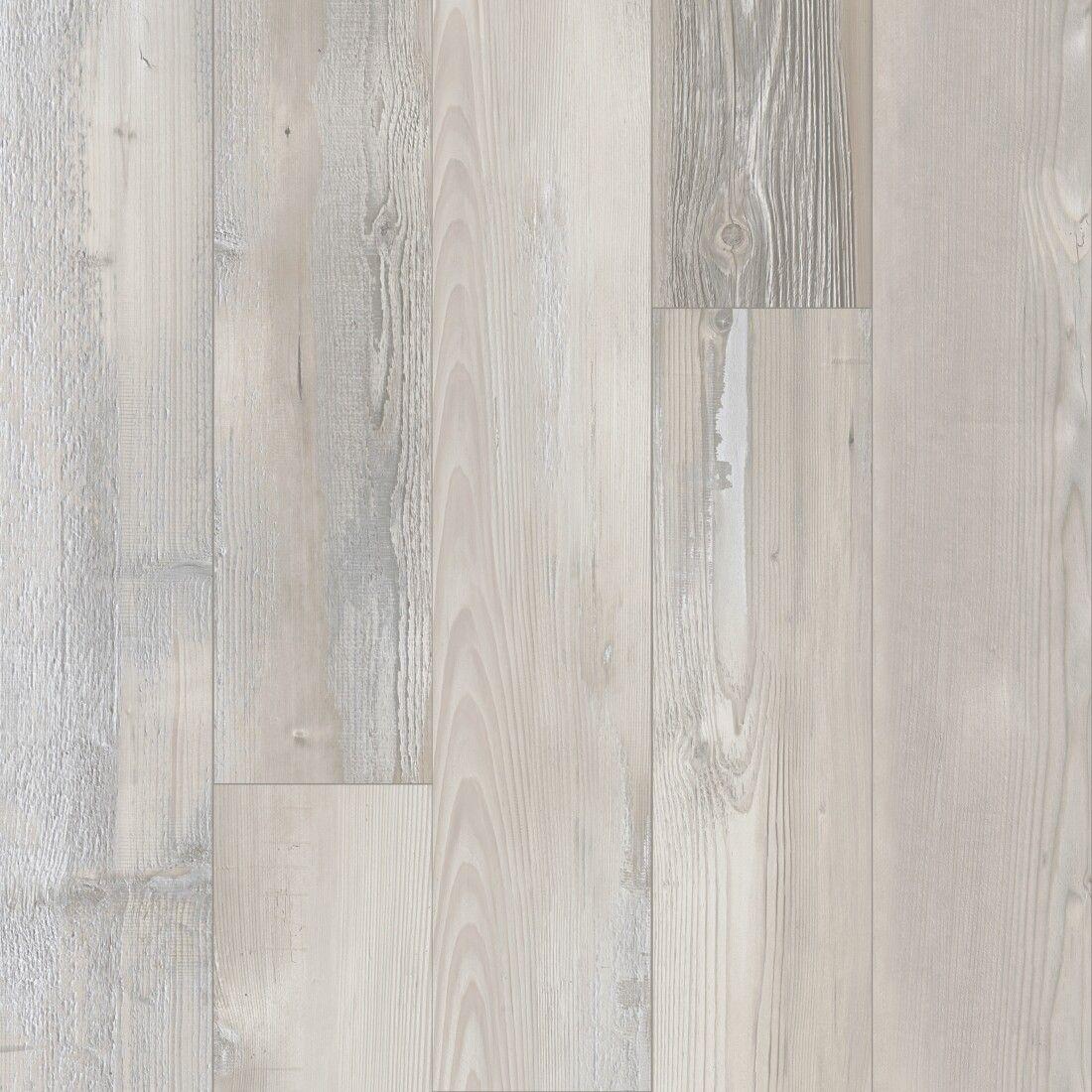 Blanched Pine Vinyl Flooring Luxury Vinyl Flooring Pergo