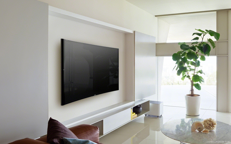 TV Wall Installation Melbourne Tv soggiorno, Soggiorno