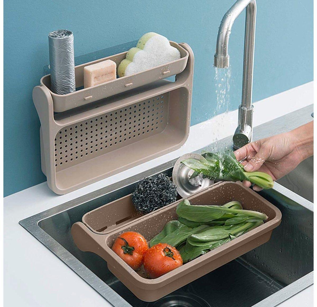 Kitchen Drain Sink Rack Organizer Kitchen Pictures Modern Kitchen Design Ikea Kitchen