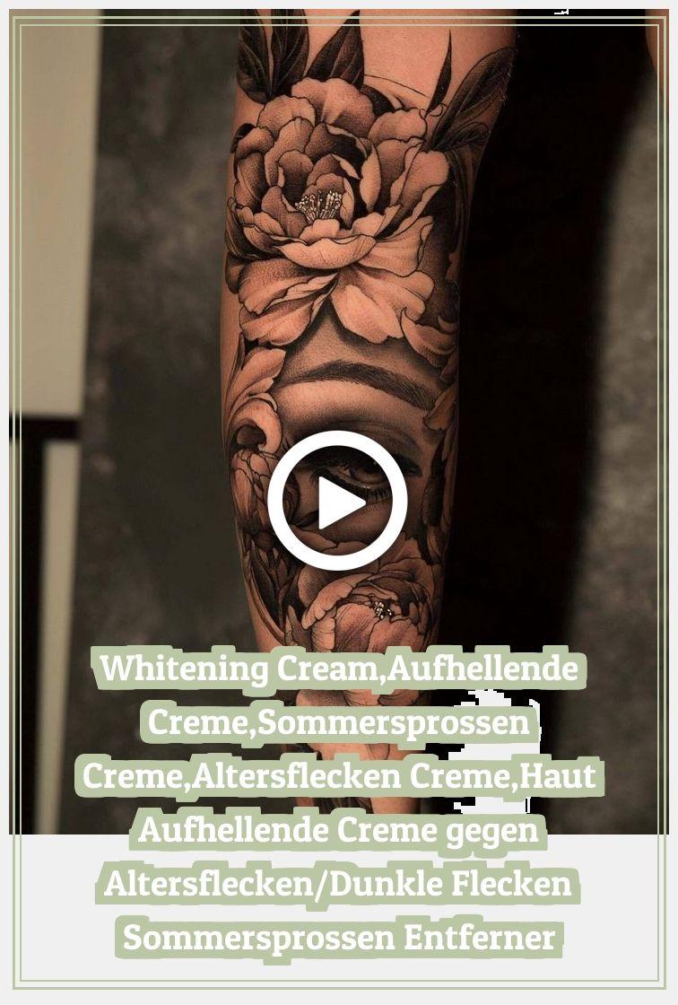 Sleeve Tattoos 94686 JasonBates - Ruth Fer. - JasonBates – #JasonBates - #beautifultattoos #countrytattooformen #Fer #Gargoyletattoo #jasonbates #liptattoo #meaningfultattoos #nametattooideas #Ruth #tattooformenonleg