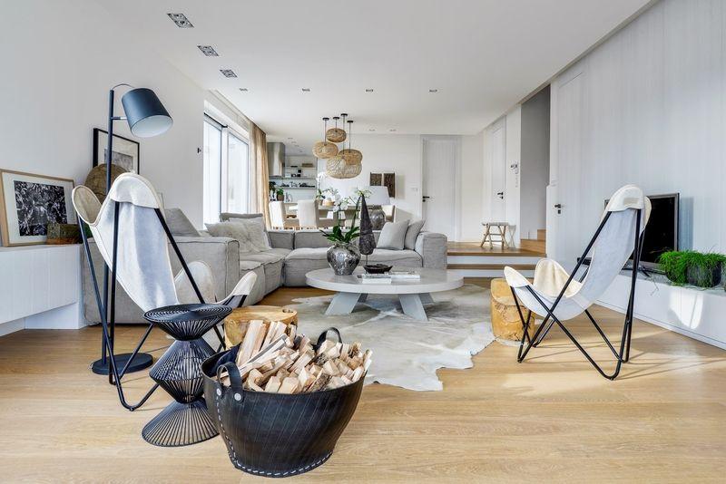 Home Design Zlín Part - 34: Deconcept Zlín - Hledat Googlem