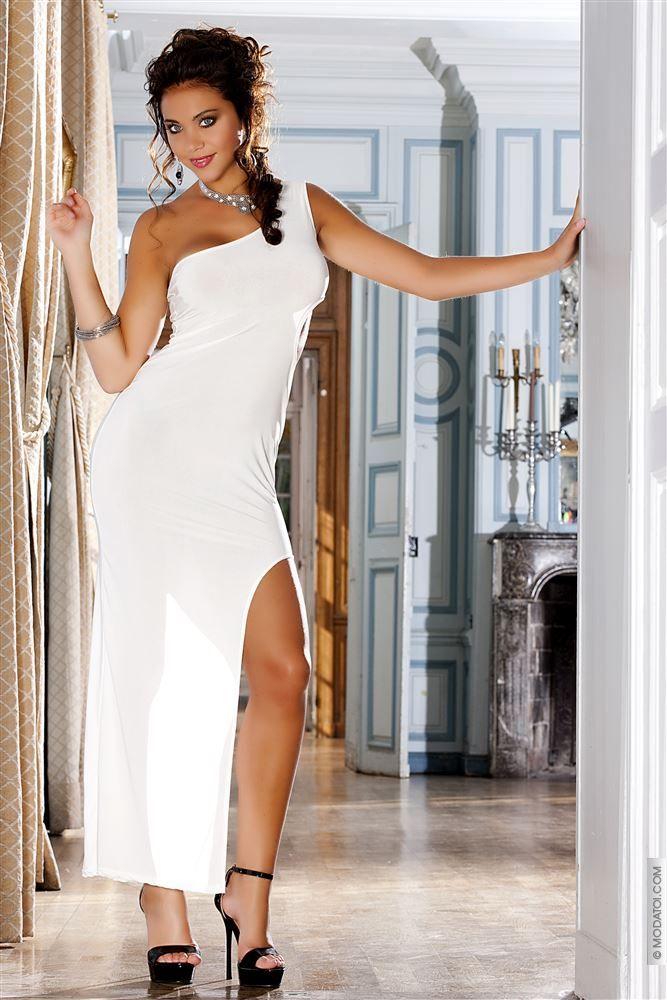 modatoi robes femme