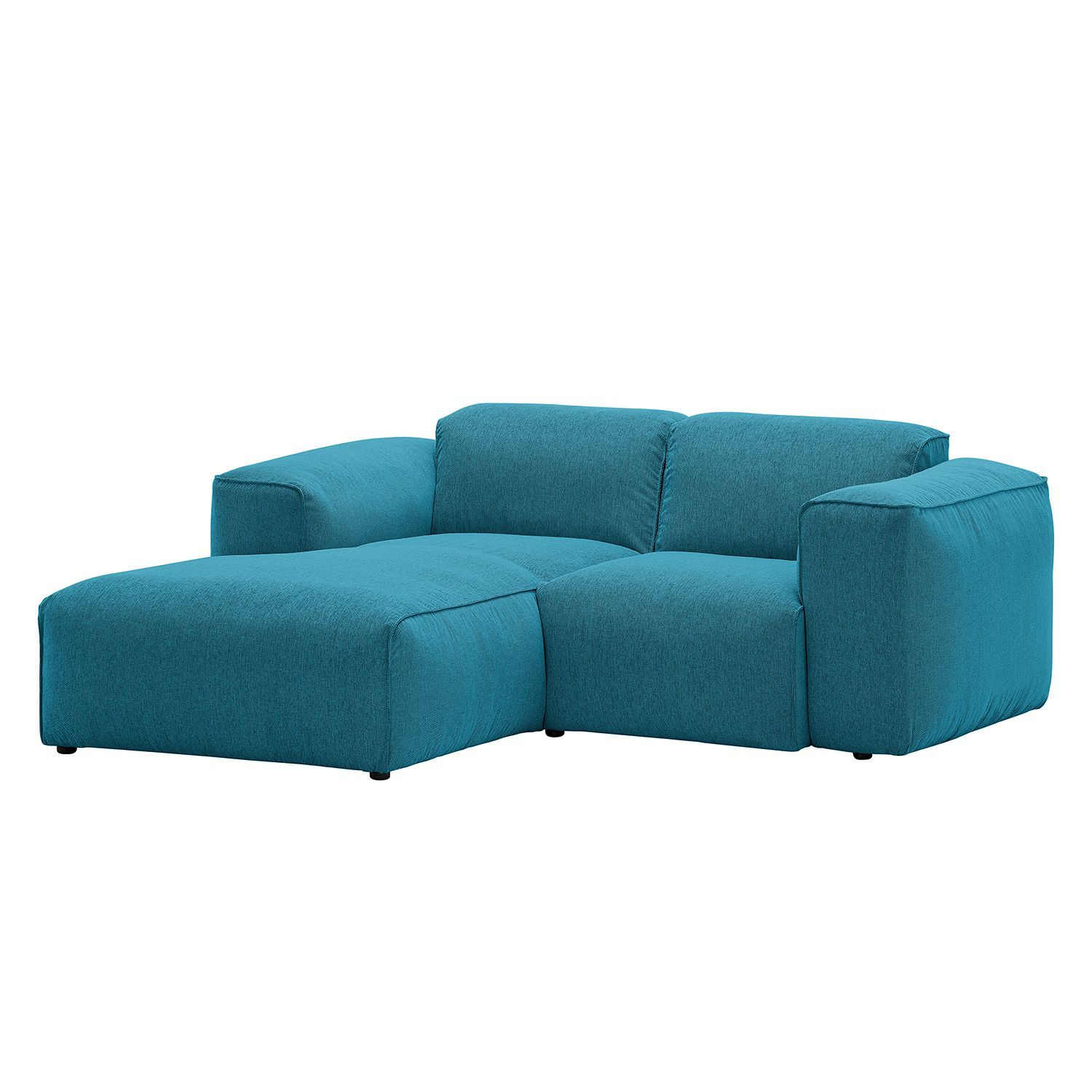 Big Sofa Kolonialstil Mit Schlaffunktion Latest Sofa Designs L Shaped Design Polsterecke Couch Wohnlandschaft Sofagarnitur Big Sofa E Ecksofas Sofa Ecksofa