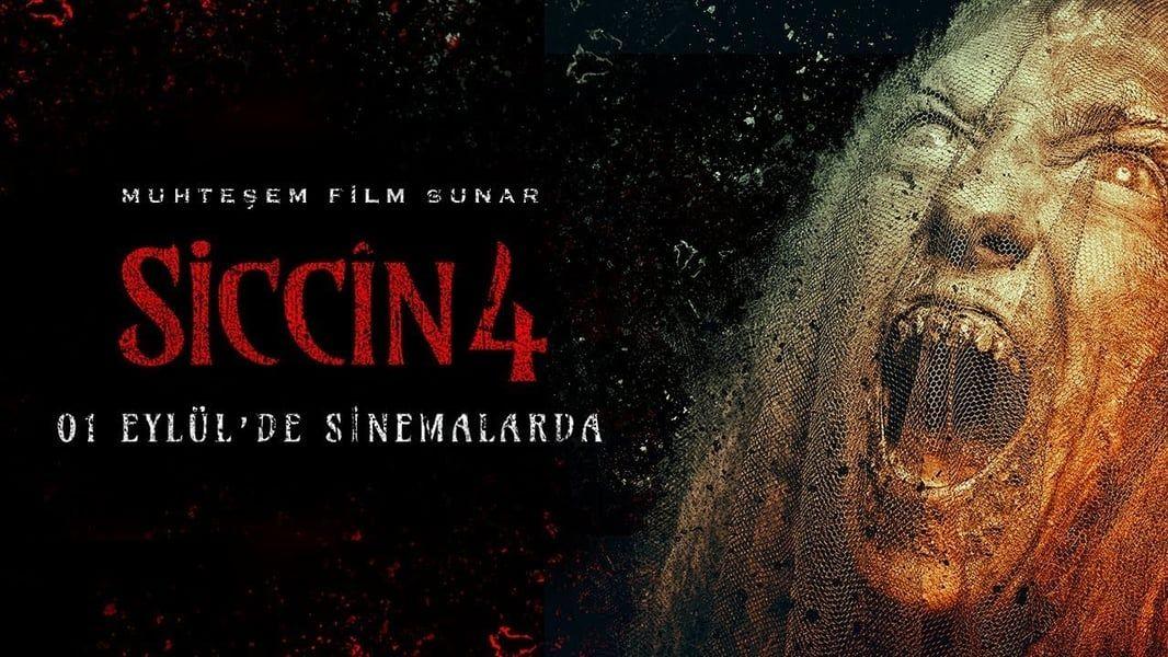 FILM 4 TÉLÉCHARGER SICCIN