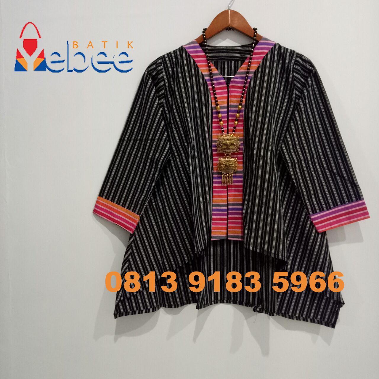 Harga Kain Batik Harga Seragam Batik Untuk Pernikahan Jaket Batik