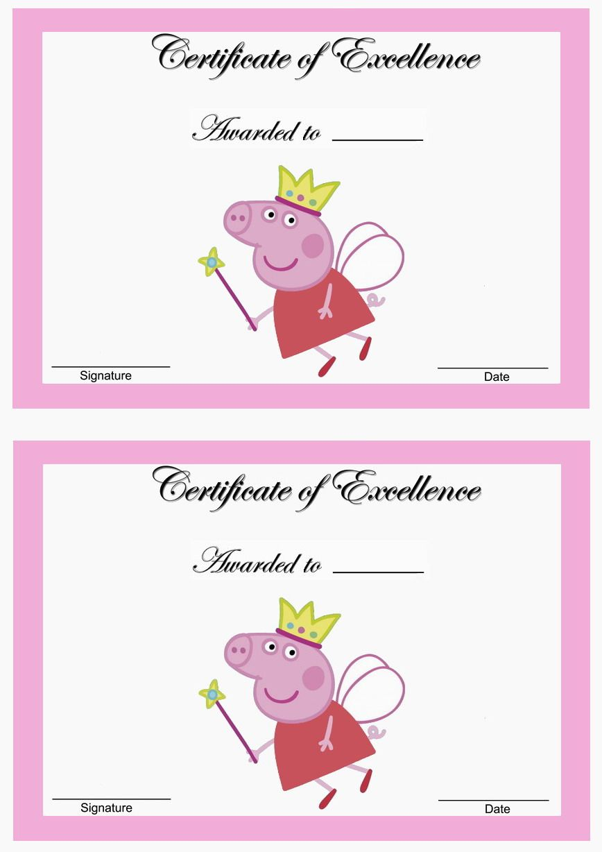 Http Birthdayprintable Com Cat 496 Peppa Pig Printables Peppa Pig Peppa [ 1228 x 868 Pixel ]