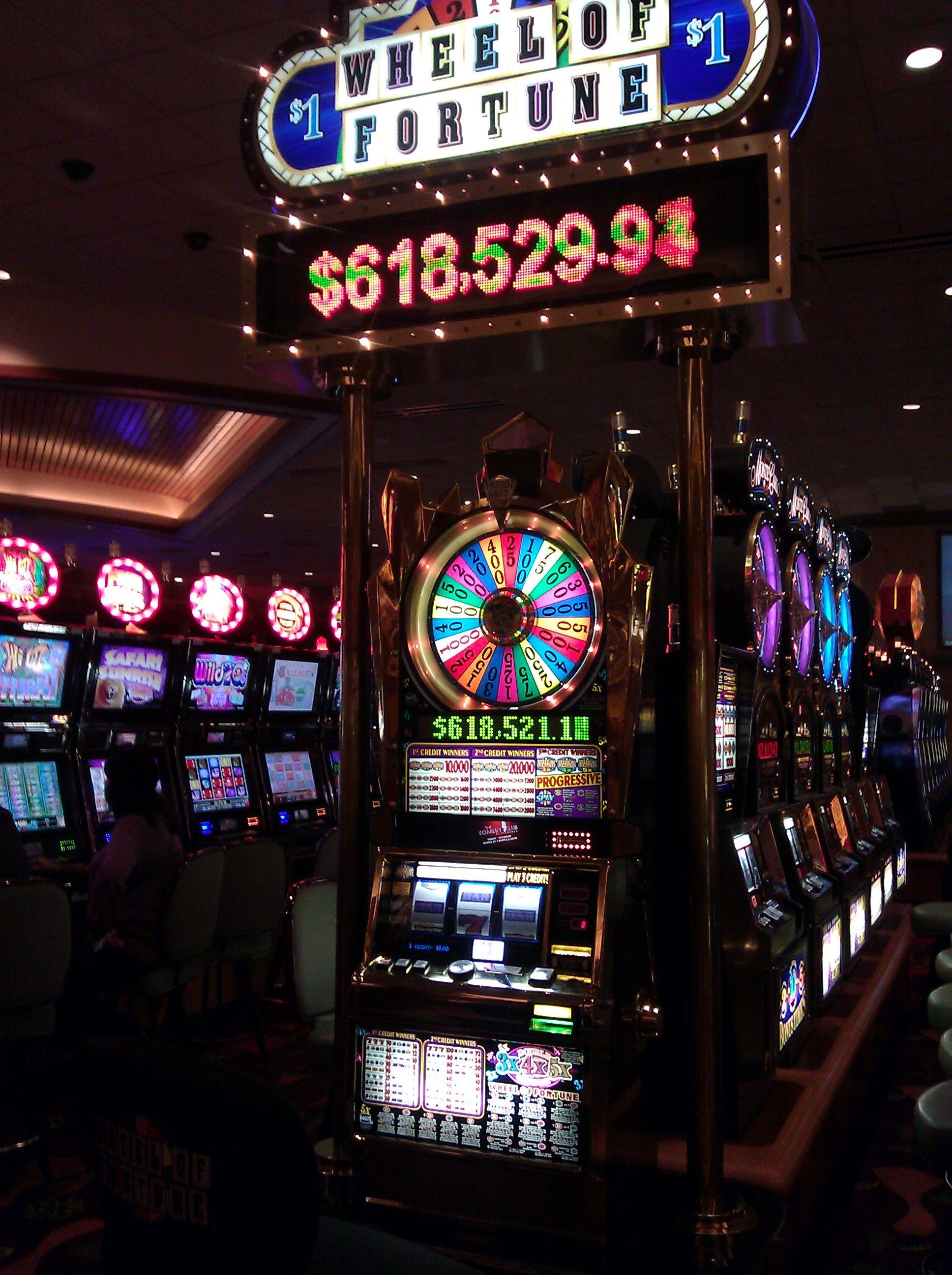 Online casino app win real money