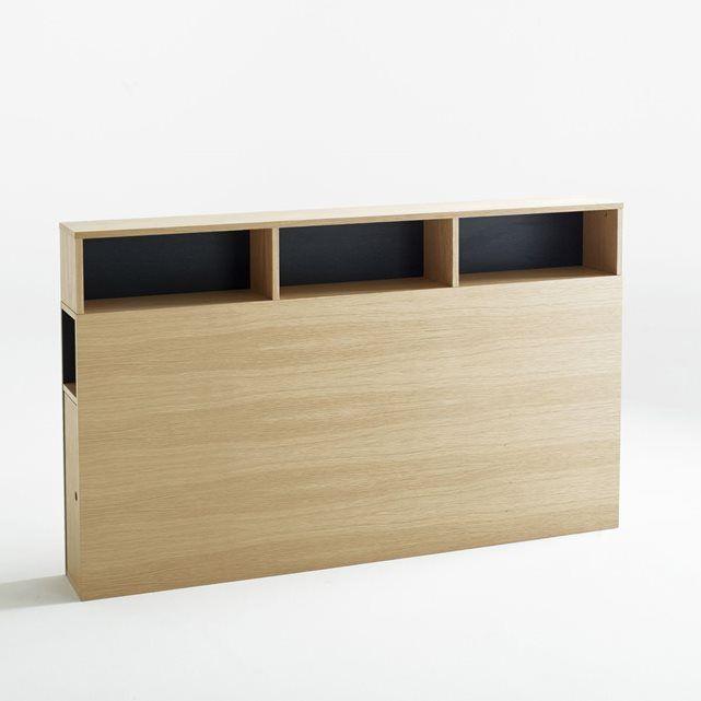 t te de lit avec rangements biface lits avec rangement tete de et en t te. Black Bedroom Furniture Sets. Home Design Ideas