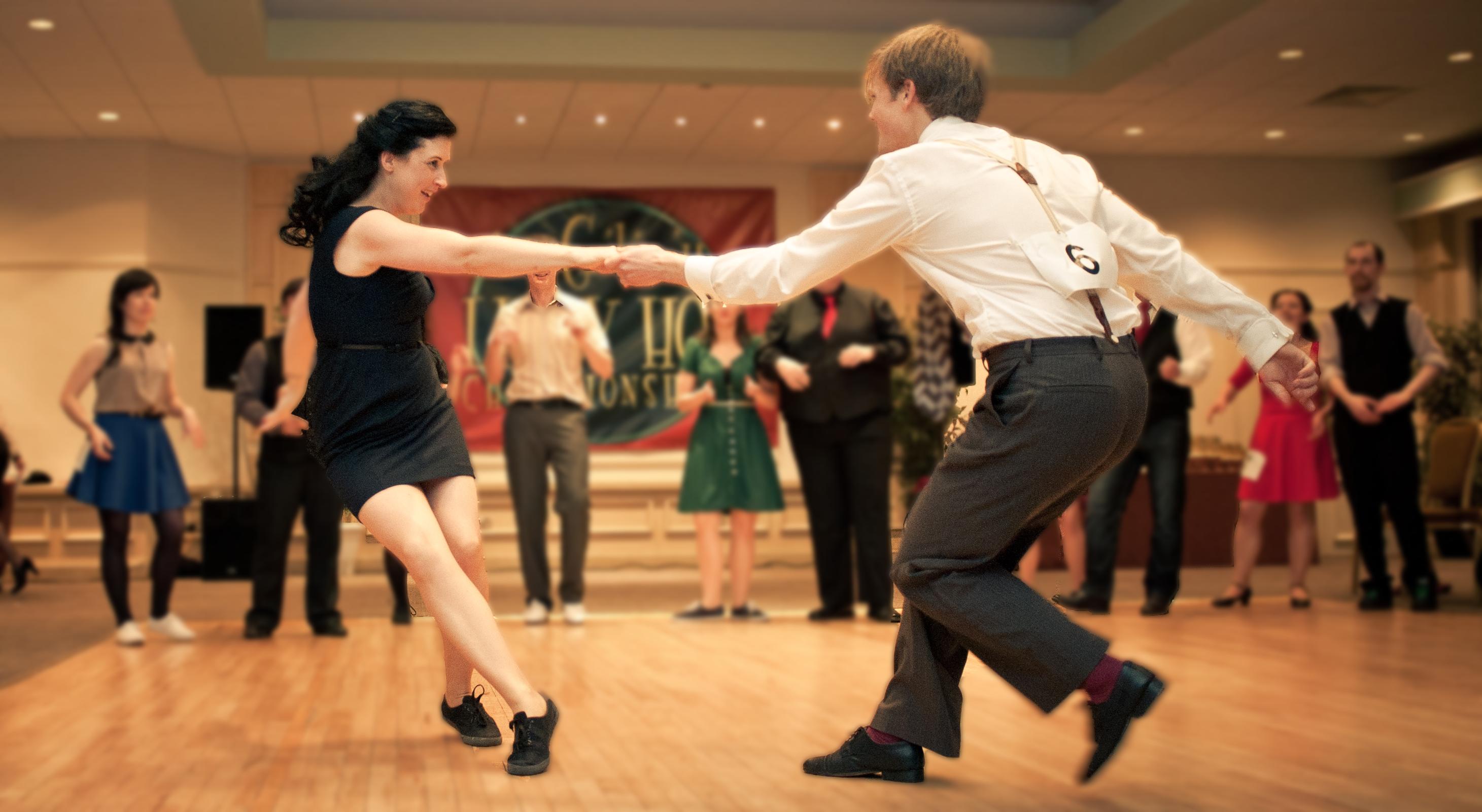 """Резултат с изображение за """"swing dance"""""""