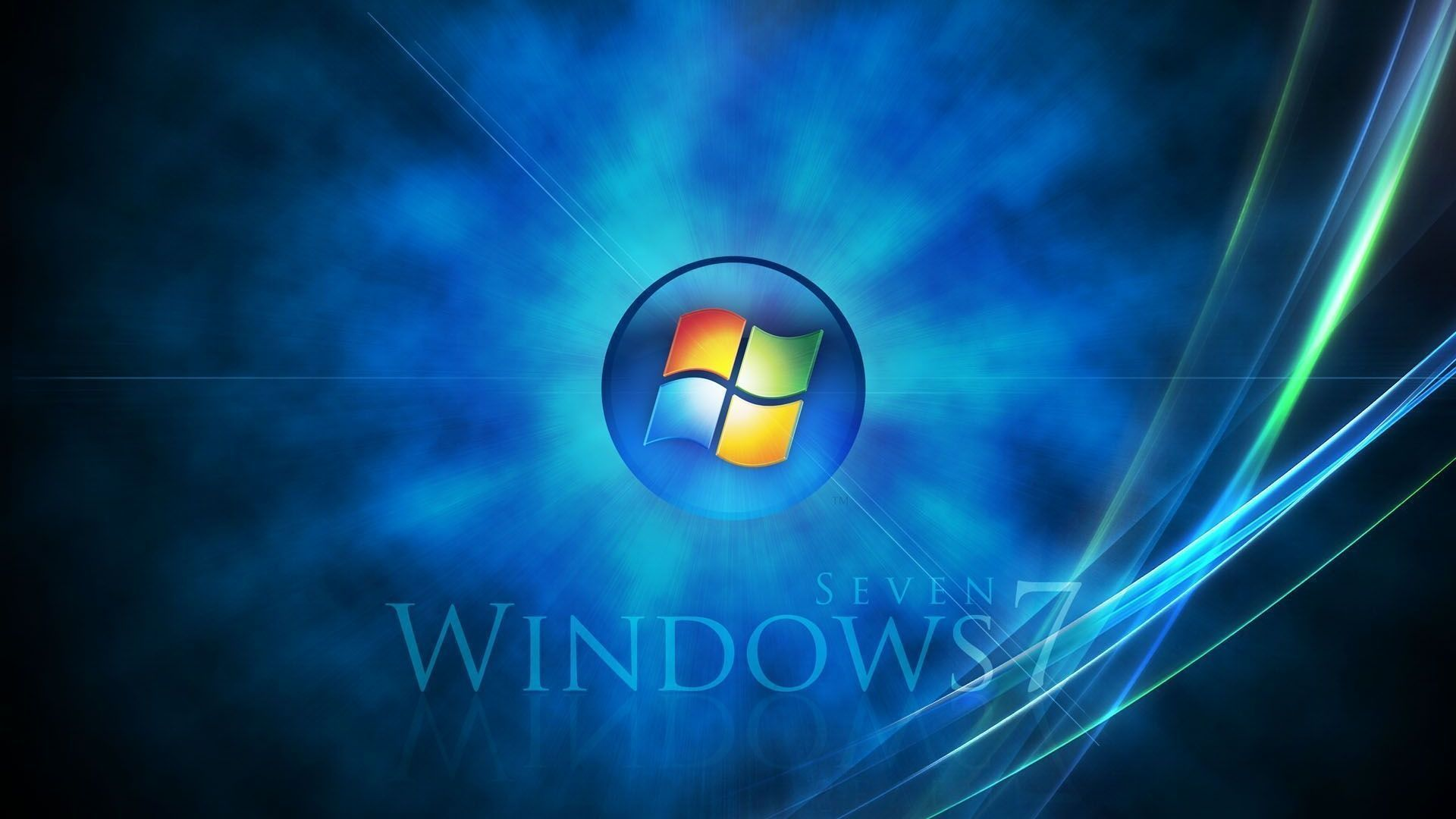 of the best windows wallpaper backgrounds | hd wallpapers