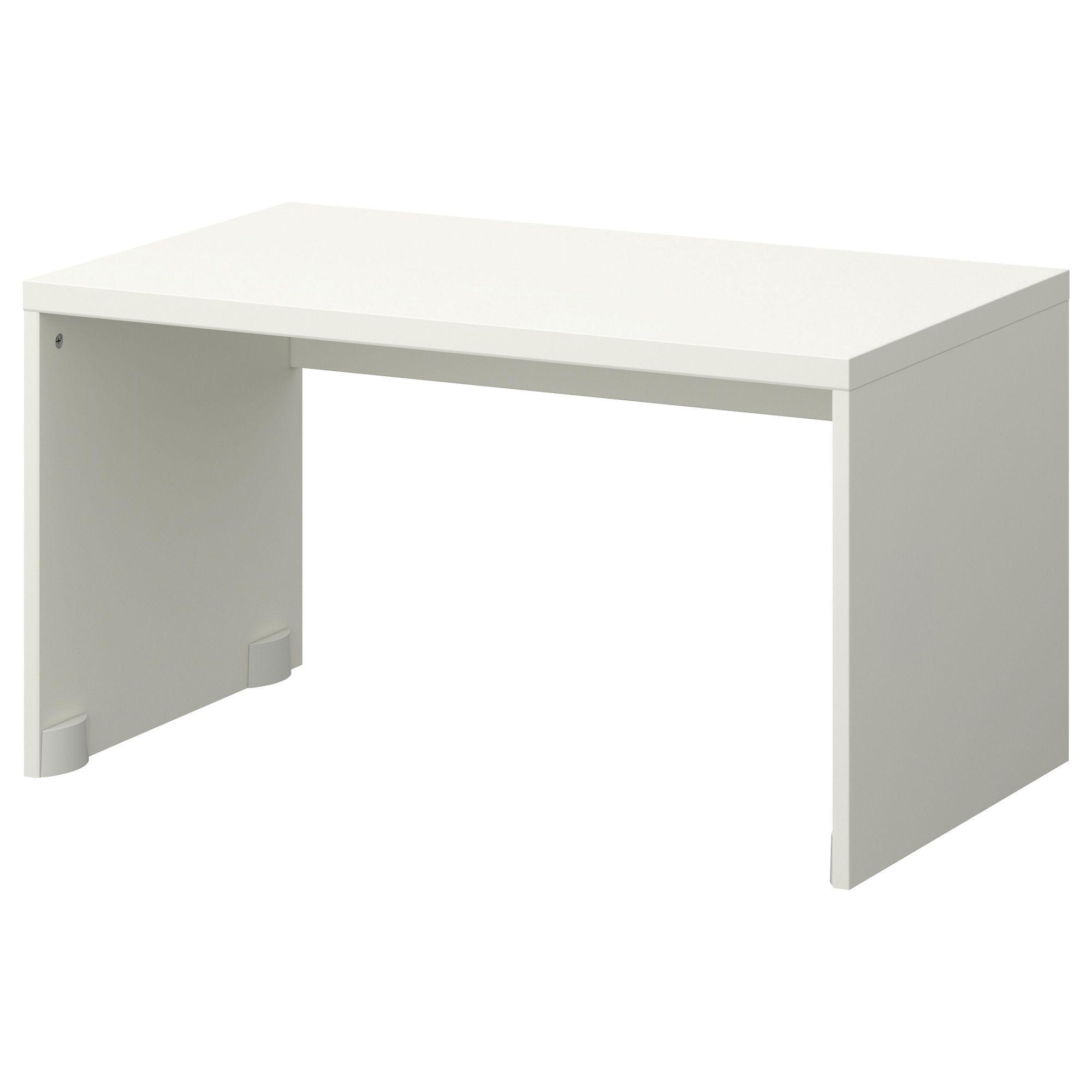 za jedilnico - STUVA Bank - IKEA
