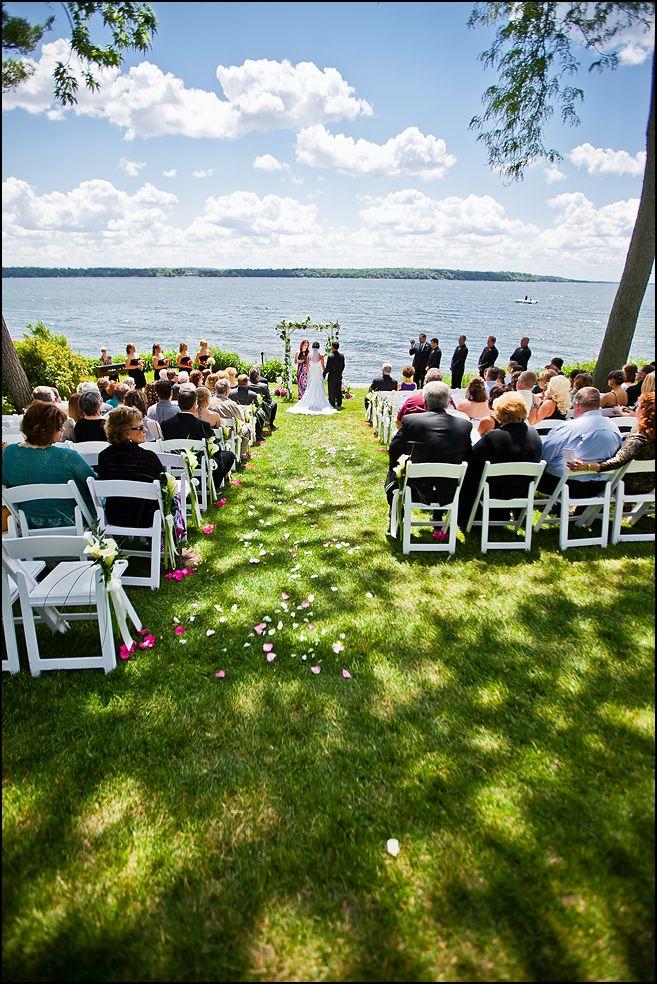 Pin on Wedding Ceremony Sites NEWI