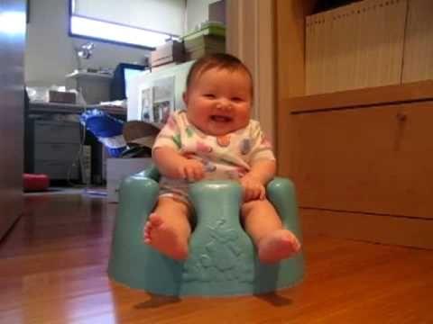 Funniest Internet Babies!