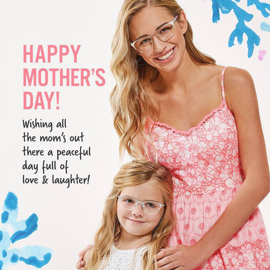 Momsday Lillypulitzer Mommyandme Lillypulitzer In 2020 Happy Mothers Happy Mothers Day Mom