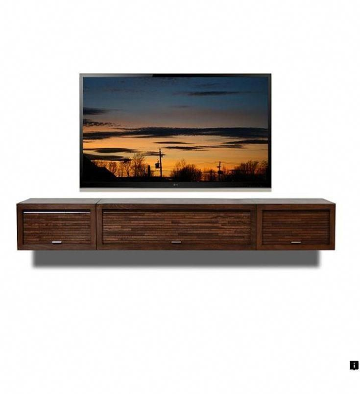 Head To The Webpage To See More About Samsung Tv Wall Mount Click