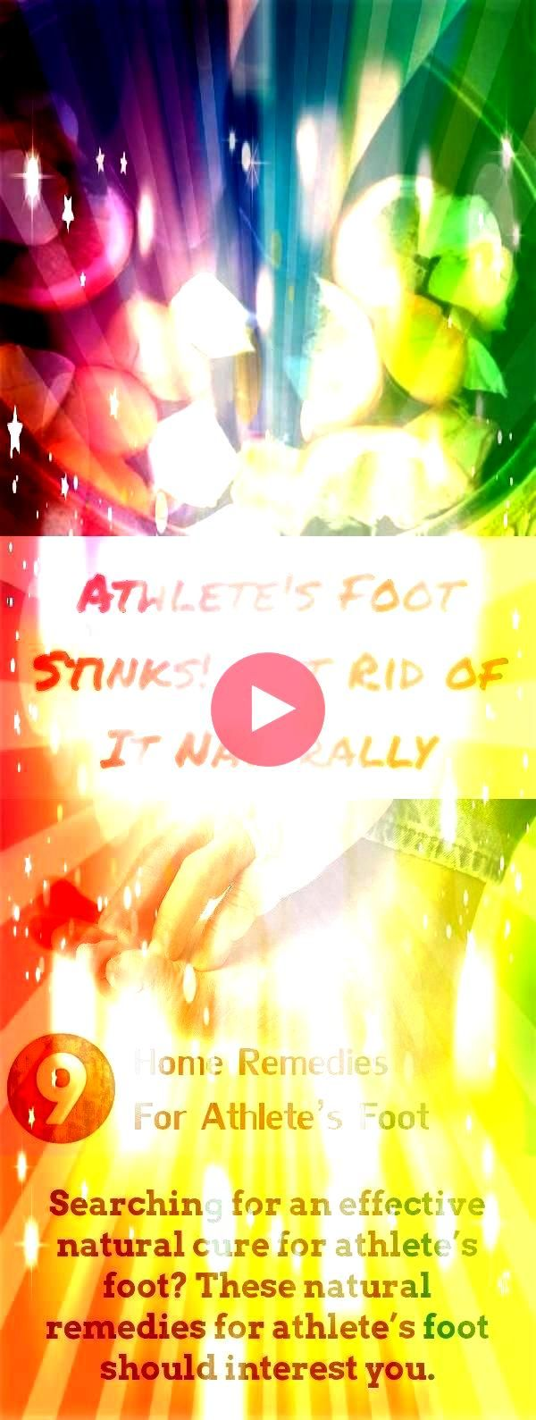 not a problem which you can dismiss because it usually itche   Photo BlogAthletes foot is not a problem which you can dismiss because it usually itche   Photo Blog  Perfe...