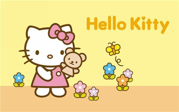 خلفيات هلو كيتي 2015 انميات متنوعة2015 منتديات حبيبى دوت كوم Hello Kitty Images Hello Kitty Wallpaper Hd Hello Kitty Pictures